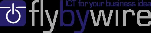 fbw.be netwerken voip multiroom wifi