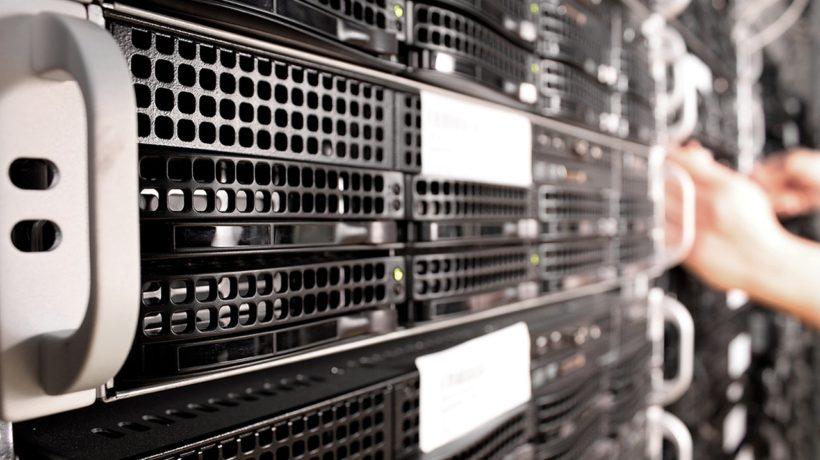 netwerken onderhoud fly by wire monitoring installatie