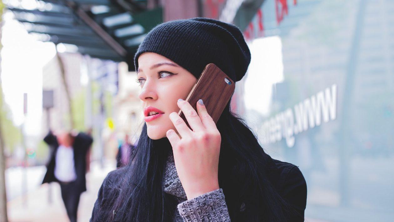 3cx telefooncentrales
